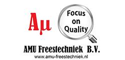 25. AMU Freestechniek B.V.