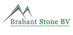 2. Brabant Stone B.V