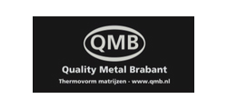 20. Quality Metal Brabant B.V.