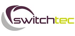 7. Switchtec