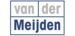 3. Van der Meijden Machines